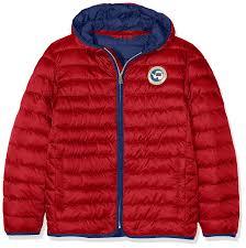 100 boys winter coats kids style 6 winter coats boys
