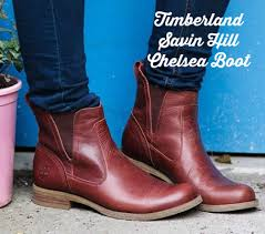 Comfortable Cowboy Boots Comfortable Chelsea Boots
