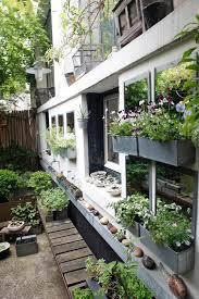 Garden Ideas For Backyard by 10 Garden Ideas To Steal From France Gardenista