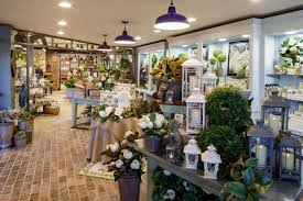 Opening A Home Decor Boutique by Shop