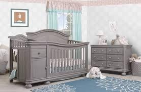 sorelle crib with changing table finley crib changer sorelle furniture set of amazing gray crib