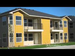 faith landing homes apartments in caldwell id forrent com youtube