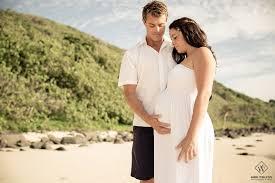 Gold Coast maternity Photographer   Kirk Willcox Photography gold coast maternity photography