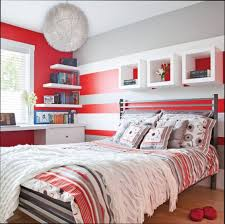 chambre adulte parme chambre couleur parme amazing home ideas freetattoosdesign us