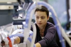 Biomedical Engineer Resume Biomedical Engineer Resume Example