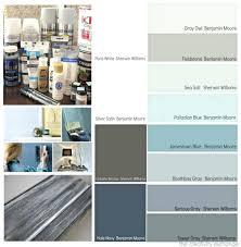 best interior neutral paint colors u2013 alternatux com