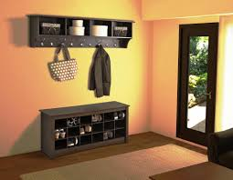 entryway furniture entryway furniture storage riothorseroyale homes