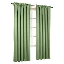 And Orange Curtains Green And Orange Curtains Lime Green And Orange Curtains Grey