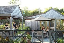 Front Patio Design Front Porch Garden Design Ideas Front Porch Garden Plan Small