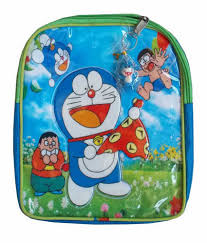 32 off on majesty home decor doraemon kids bag on snapdeal