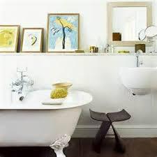 eclectic bathroom ideas square bathroom design ideas square tiles eclectic bathroom