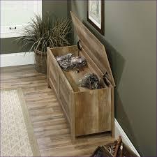 Boot Bench With Storage Furniture Wonderful Boot Bench Ikea Shoe Rack Organizer Ikea