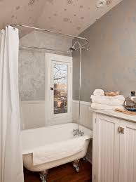 wallpaper bathroom designs small bathroom wallpaper houzz