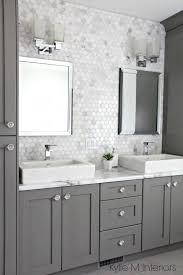 42 Inch Bathroom Vanity Cabinets Bathroom Small Sink Vanity Bathroom Cabinet Sink 72 Inch
