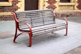 albert park seat commercial systems australia
