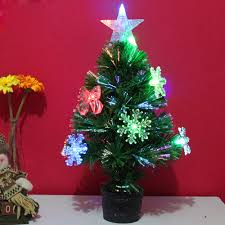 Lighted Trees Home Decor by Popular Artificial Lighted Christmas Trees Buy Cheap Artificial