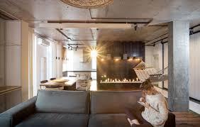 mesmerizing 70 beach style apartment design design inspiration of