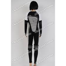 Katniss Costumes Halloween Cosplay Props Picture Detailed Picture Hunger