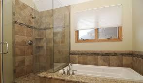 Bathroom Remodles Bathroom Fine Chicago Bathroom Remodel Within Bathroom Marvelous