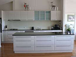 kitchen laminate cabinets kitchens cabinets in laminate kitchen doors prepare white cabinet