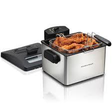 petit appareil electrique cuisine petits électros cuisine centre du rasoir