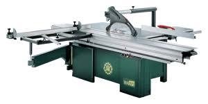 altendorf sliding table saw altendorf sliding table saw