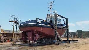 bureau veritas darwin bureau veritas darwin 10 images sail catamarans 50ft gt boats