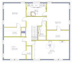 grand floor plans second story additions floor plans evolveyourimage