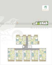 buy luxury apartments for sale in varthur bangalore adithya frondoso