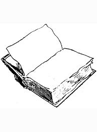 coloring book coloring pages coloring pages online