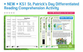 7 of the best sats resources for the ks1 english reading paper