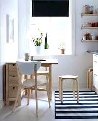 dessus de comptoir de cuisine pas cher comptoir cuisine pas cher ilot de cuisine comptoir de bois