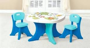step2 table and chairs green and tan step 2 lifestyle kitchen table and chairs crafty inspiration table