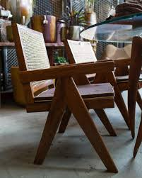 Outdoor Furniture In Los Angeles Made In L A