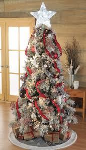 Walmart Valentine Decorations Best 25 Walmart Christmas Decorations Ideas On Pinterest Diy