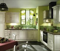 couleur de mur pour cuisine quelle couleur pour une cuisine blanche cuisine blanche granit noir