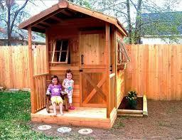 Backyard Cedar Playhouse by 7 Best Cedar Playhouse Kits Images On Pinterest Cedar Playhouse