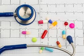 anzeichen herzschwäche medikament verspricht hilfe bei herzschwäche