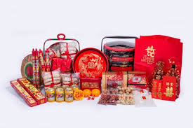 wedding gift singapore top 10 shops to get your guo da li in singapore the wedding vow