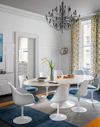 30 dinner party worthy dining rooms inspiration dering hall