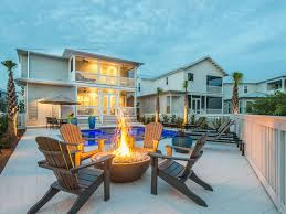 Home Upgrades 10 Off Special Private Pool 4 Bikes B Vrbo