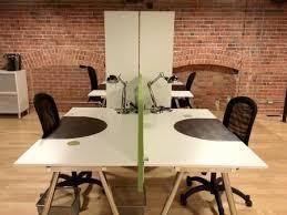 bureau partagé montreal voir 17 espaces de bureaux à louer st henri local à louer région de