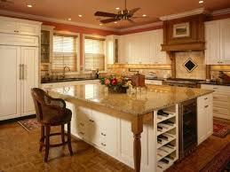 staten island kitchen cabinets staten island kitchen cabinets colorviewfinder co