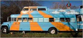 school bus rv conversion floor plans the coolest school bus to rv conversions the vacation times