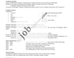 Free Resumes Maker Completely Free Resume Maker Resume Example And Free Resume Maker