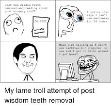 Troll Memes List - 25 best memes about trolls meme trolls memes