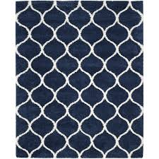 Navy Blue Chevron Area Rug The Most Contemporary Navy Blue Area Rug Household Designs Styles