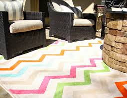 Best Outdoor Rugs Patio Best Large Outdoor Rugs For Patios