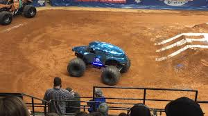 monster truck show in va nea monster truck monster jam richmond va 2017 youtube