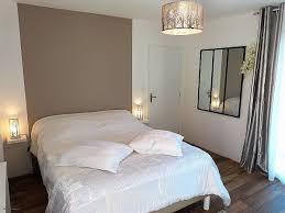 chambre hote libourne chambre chambre d hote kintzheim unique 12 impressionnant chambre